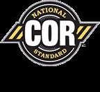 Core emblem